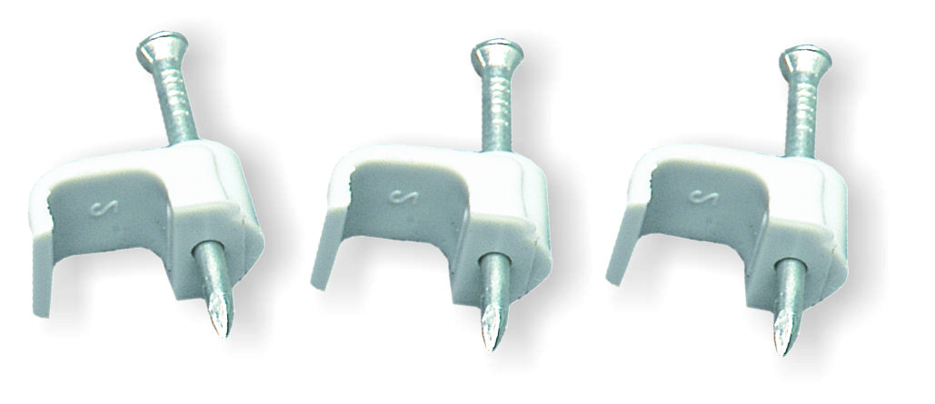 insulation clips, automotive clips, framing clips, wire rope clips, spring clip, types wire clips, latching wire clips, plastic clips, conduit clips, harley handlebar wire clips, on wiring clips